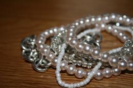 my favourite bracelets