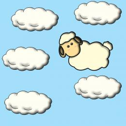 sheepcloud
