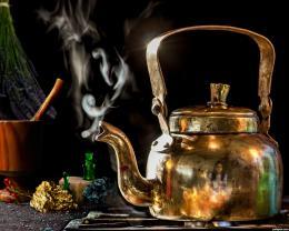 AlchemistsTeaTime