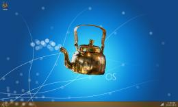 Kettle OS Picture