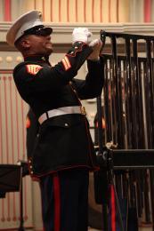 TrumpetStolen