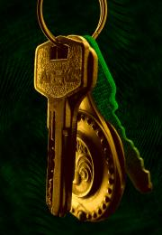 Digital Key
