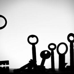 Keyfigure