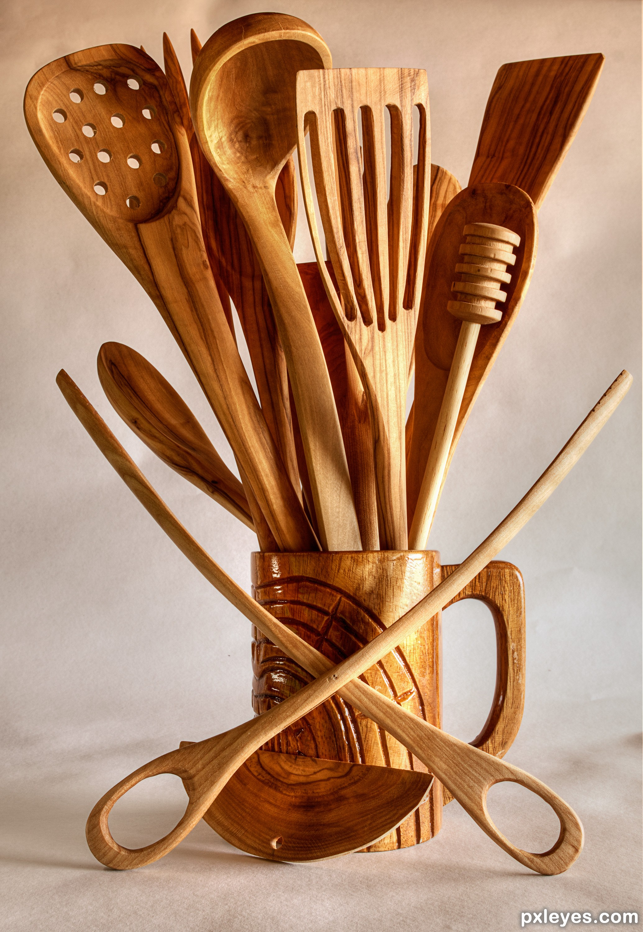 Kitchen Tools Photography Contest 21106 Pictures Page 1