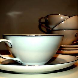 Teafortwoandtwomore