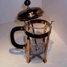 Pressyourcoffee
