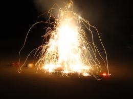 fireworkfocus