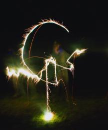 sparklerfun