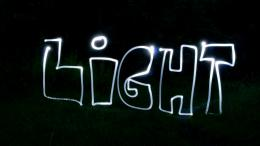 Lisforlightinthedark