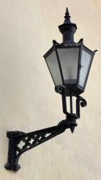 LampLantern