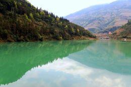 GuiLin, Southern China