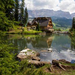 LakeSompunt