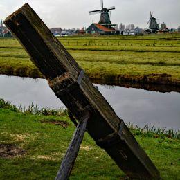 DutchView