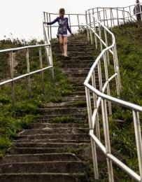 StairstotheTop