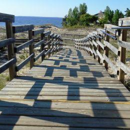 Boardwalktothebeach