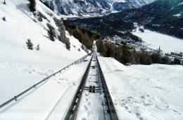 Cablerailway