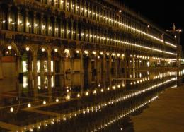 VeniceSMarcoplace