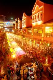 linenightmarket