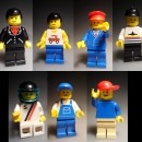 lego people photoshop contest