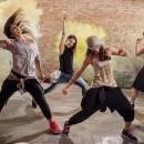 lets dance photography contest