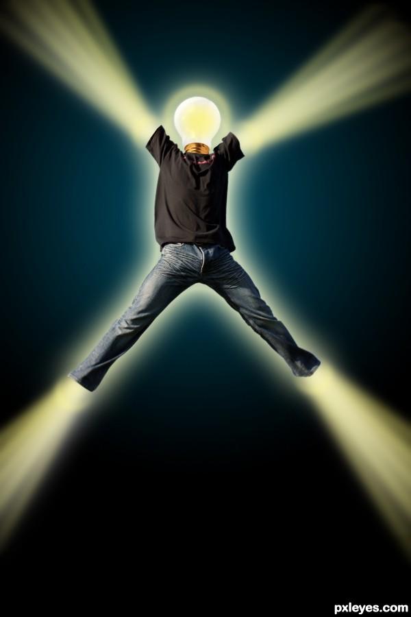 Lightboy