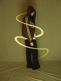 suroundinglight