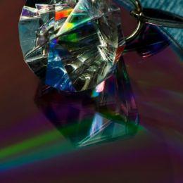Realplasticdiamond