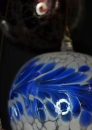 glasseffect