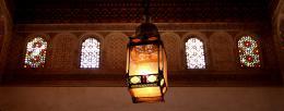 Arabianlight