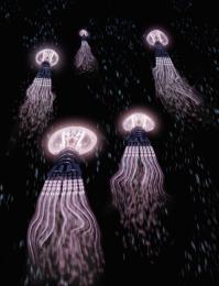 SpaceSquids
