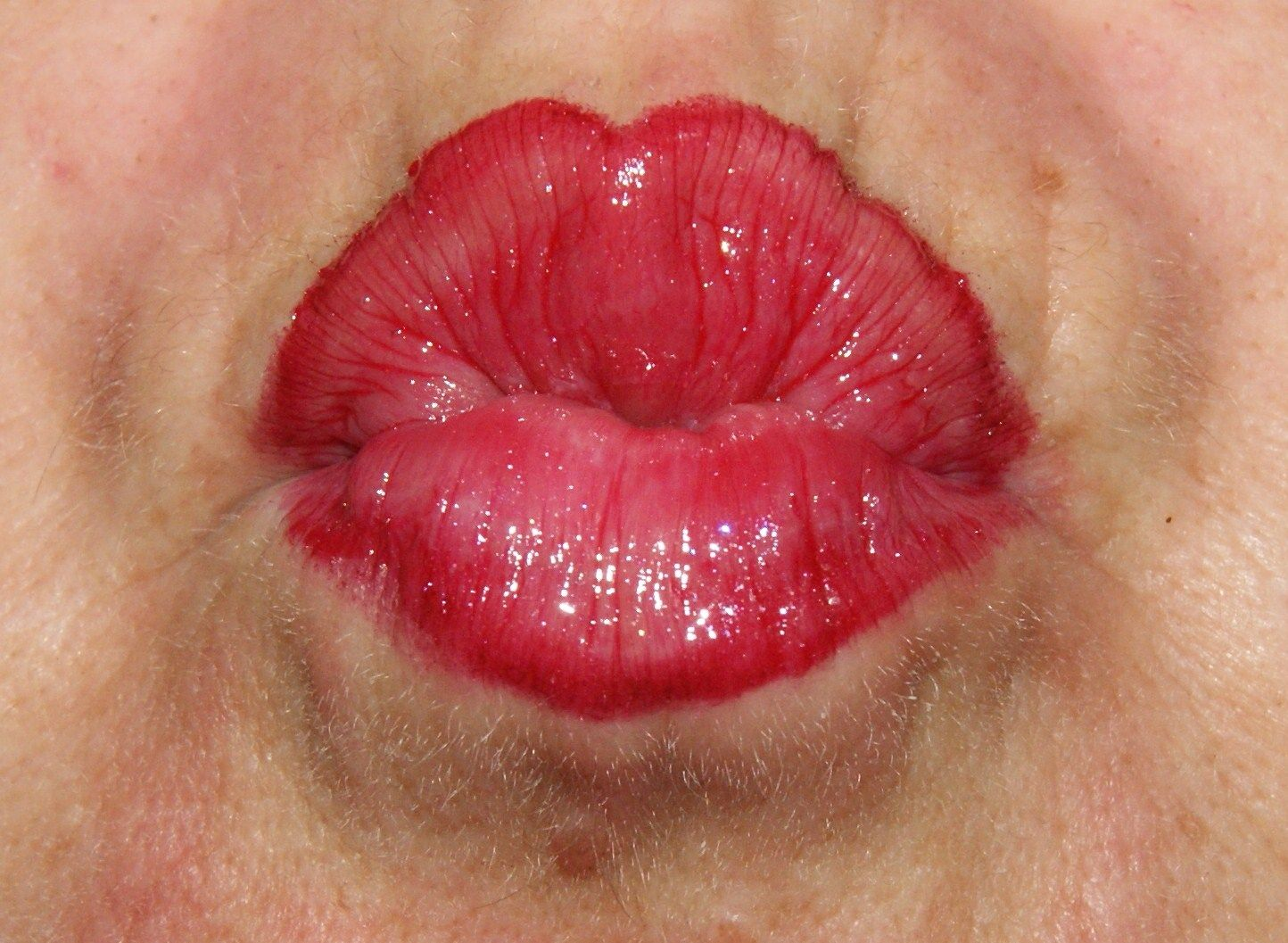 Romance special Different types of Kisses with Pictures