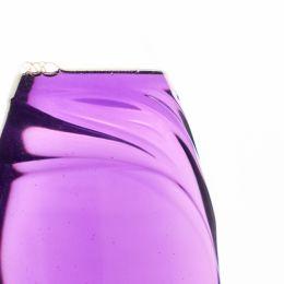 PurpleDishSoap