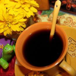 Simplycoffee