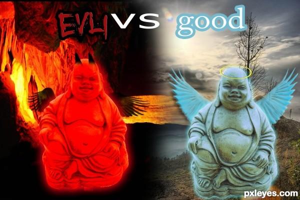 evli vs good