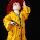 little fireman source image