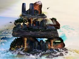 Aircropolis