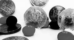 CoinsandCandy