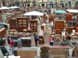 Antiquemarket