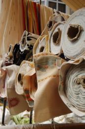 Buysomefabric