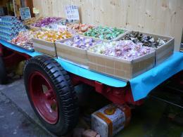 Taiwanmarket