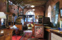 Auldearn Antiques