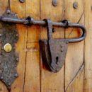locks and keys photography contest