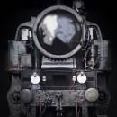 locomotive photoshop contest