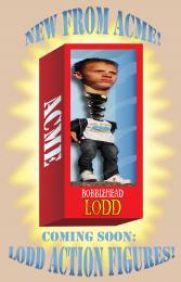 BobbleheadLodd