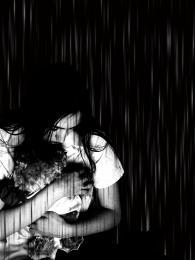 Lonelychild
