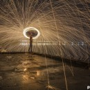 long exposure 3 photography contest