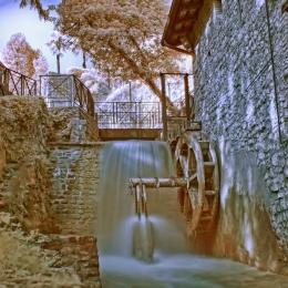 Theoldmill