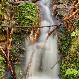 flowingwater