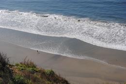OceanfrontWalk