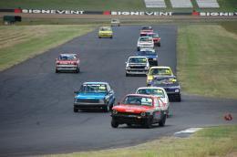 13 Racing Gemini